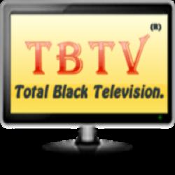 tbtv3 logo