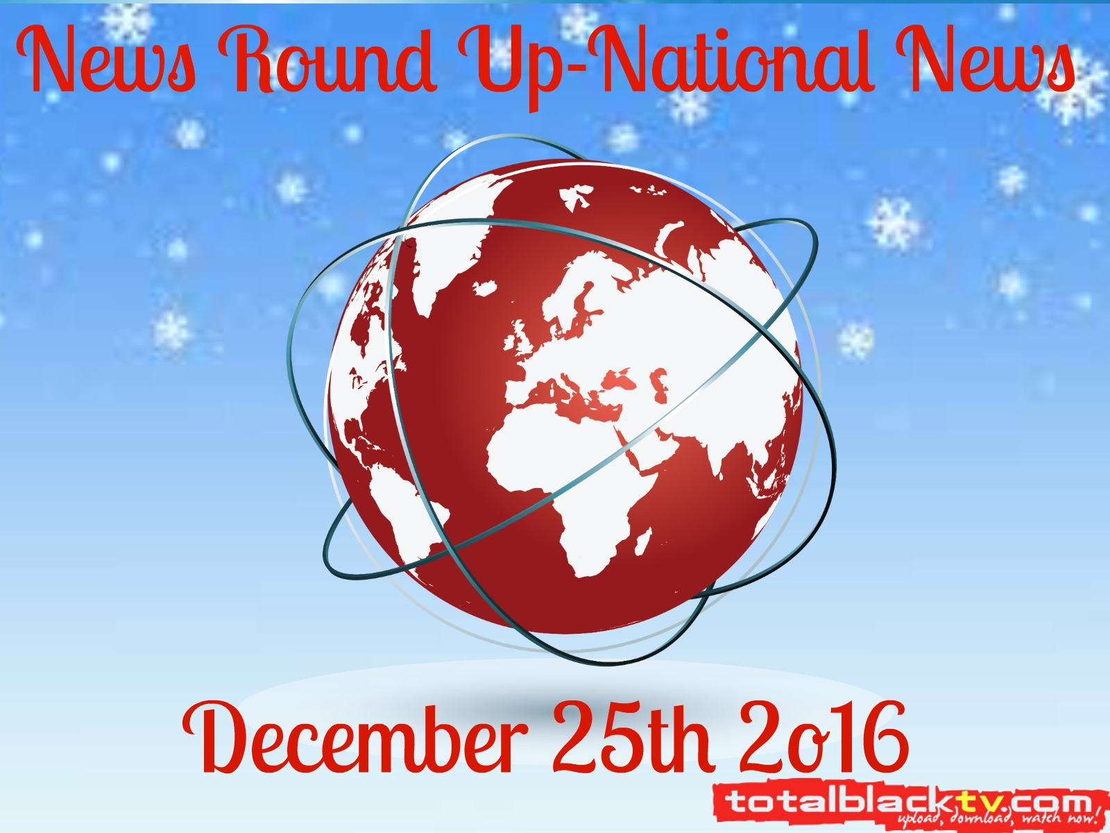 National~News Roundup 12/24/16